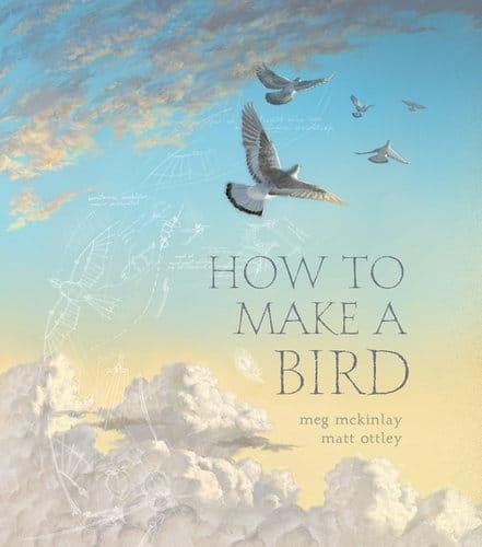 how-to-make-a-bird