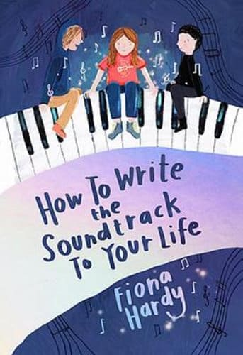 how-to-write-the-soundtrack-to-your-life