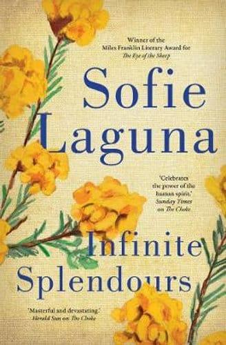 infinite-splendours
