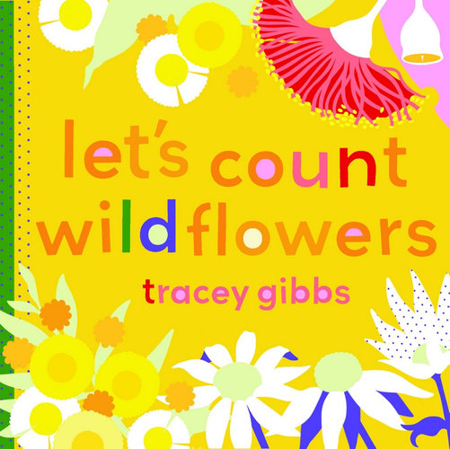 let-s-count-wildflowers