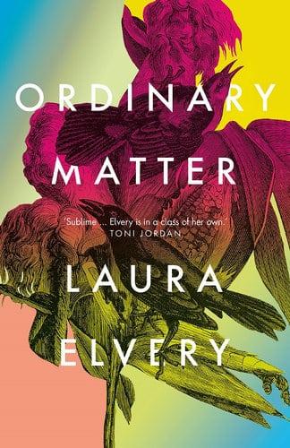 ordinary-matter