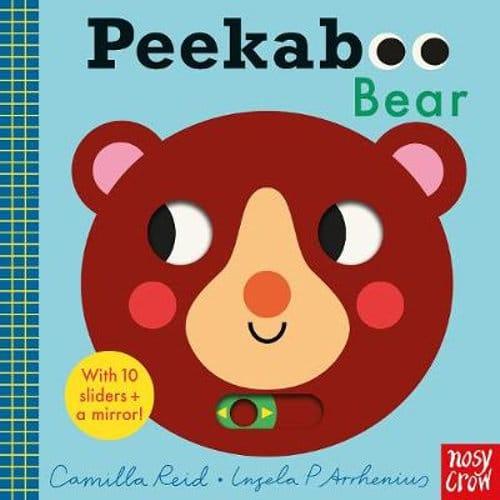 peekaboo-bear