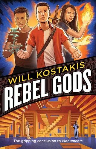 rebel-gods