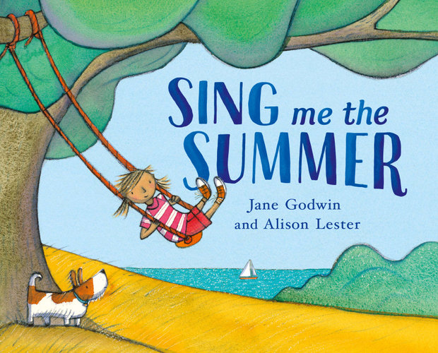 sing-me-the-summer