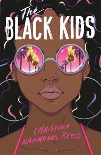 the-black-kids