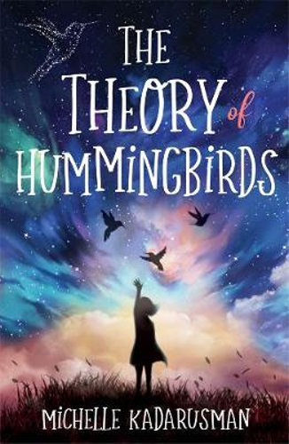 the-theory-of-hummingbirds