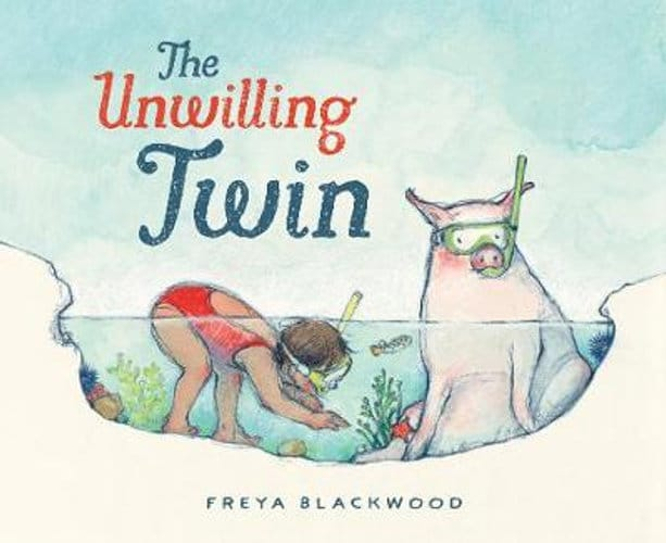 the-unwilling-twin