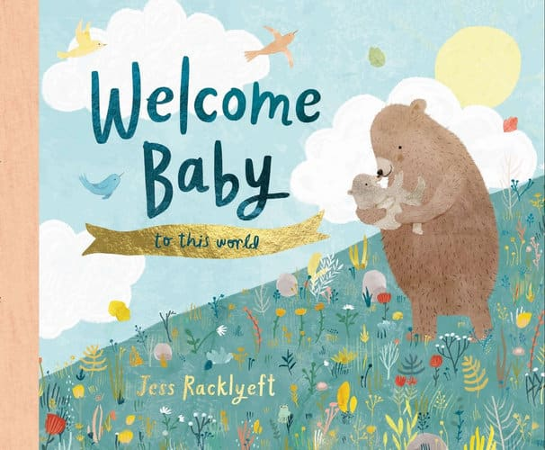 welcome-baby-to-this-world-