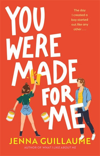 you-were-made-for-me