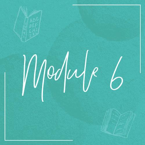 BC_module6 (1)