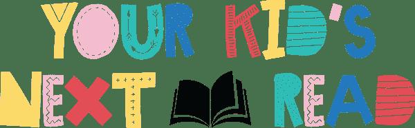 yknr-logo-header