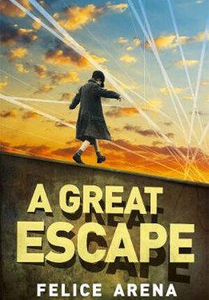 a-great-escape