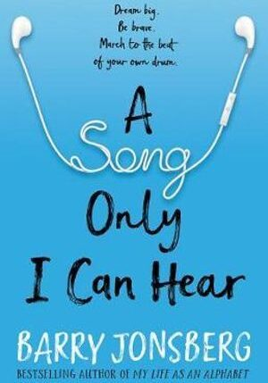 a-song-only-i-can-hear