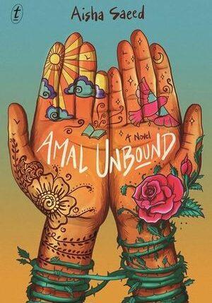 amal-unbound