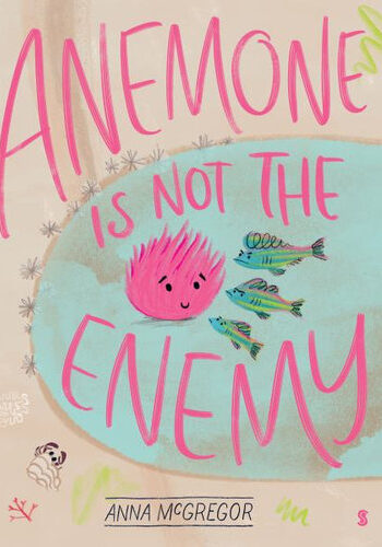 anemone-is-not-the-enemy