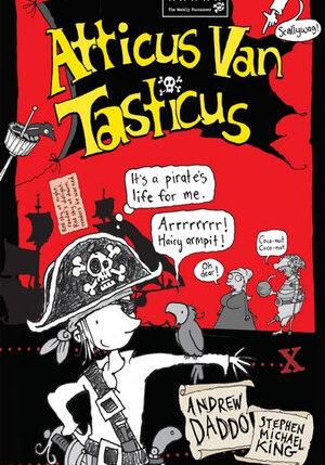 atticus-van-tasticus
