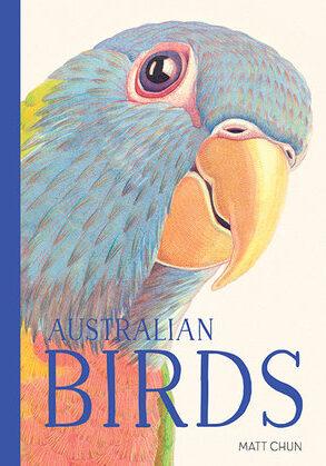 australian-birds