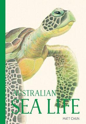 australian-sea-life