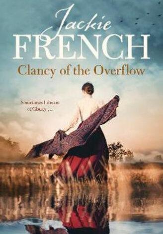 clancy-of-the-overflow-the-matilda-saga-9-