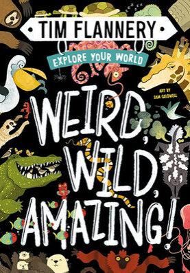 explore-your-world-weird-wild-amazing-