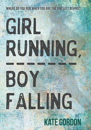 girl-running-boy-falling