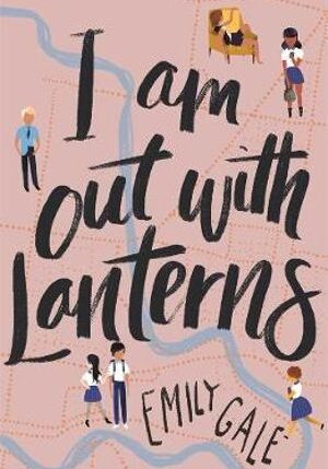 i-am-out-with-lanterns