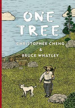 one-tree