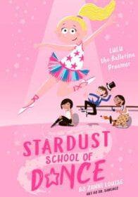 stardust-school-of-dance (1)