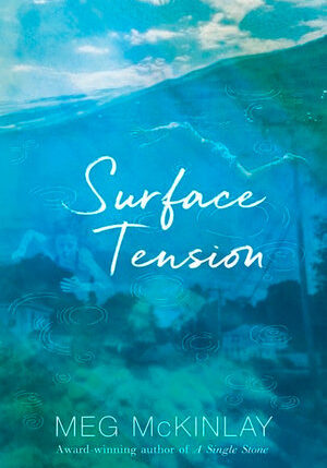 surface-tension