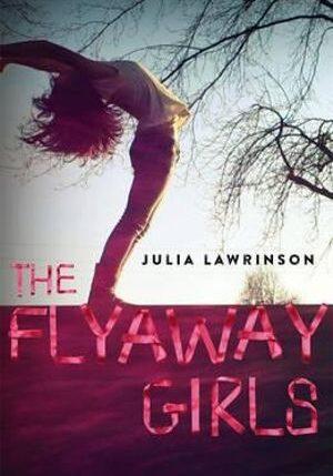 the-flyaway-girls