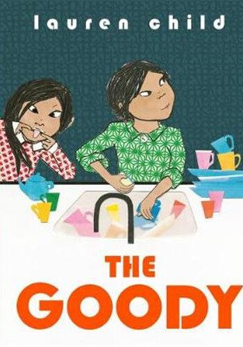 the-goody