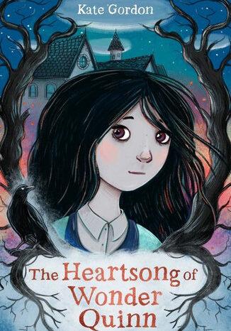 the-heartsong-of-wonder-quinn