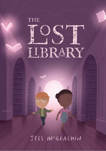 the-lost-library