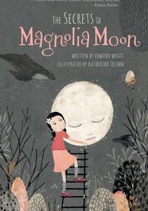 the-secrets-of-magnolia-moon