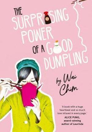 the-surprising-power-of-a-good-dumpling