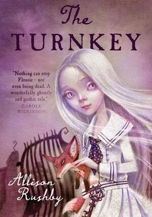 the-turnkey