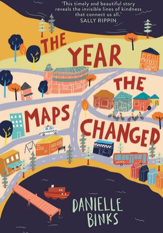 the-year-the-maps-changed