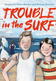 trouble-in-the-surf