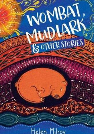 wombat-mudlark-and-other-stories