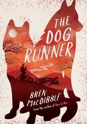 xthe-dog-runner.jpg.pagespeed.ic.19_kRcWLjl
