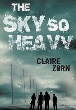xthe-sky-so-heavy.jpg.pagespeed.ic.xfCLSPXG5X