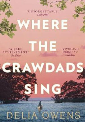 xwhere-the-crawdads-sing.jpg.pagespeed.ic.nNqvJ-BYQo