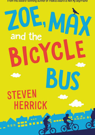 zoe-max-and-the-bicycle-bus